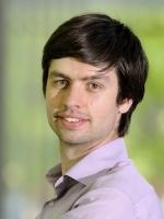 Dr. Ewold Verhagen,Group leaderverhagen@amolf.nl